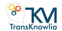 Transnational Knowledge Management