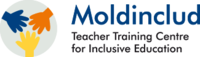 Teacher training center for inclusive education